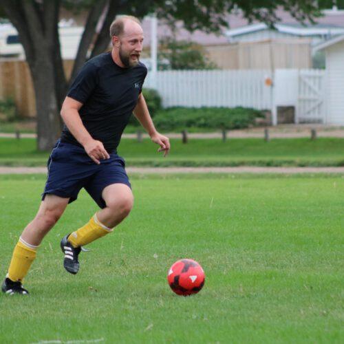 play sask soccer saskatoon