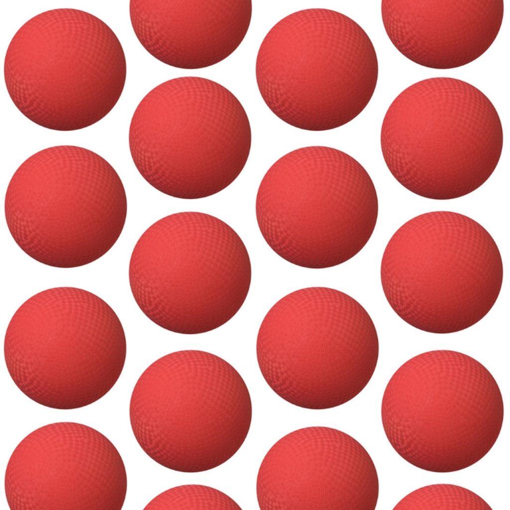 Balls to the Walls for Sexual Health dodgeball tournament Saskatoon