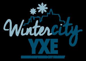 WinterCityYXE